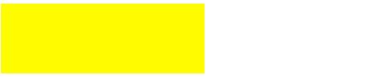 Ramape Importamos y distribuimos las principales marcas en accesorios y recambios de automación